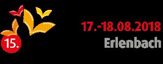Openair-Kino Erlenbach